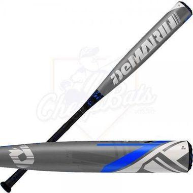380x380 Top 5 Best Youth Baseball Bats Ever Made Youth1