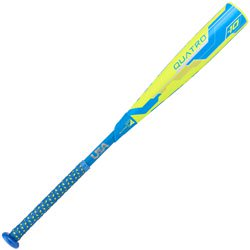 250x250 Usa Bat Standard Baseball Bats Youth Bbcor