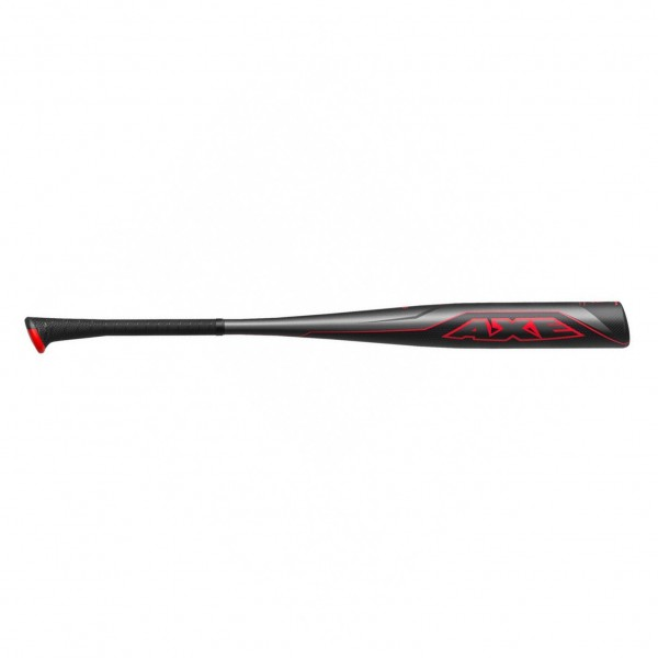 600x600 Bbcor Bats