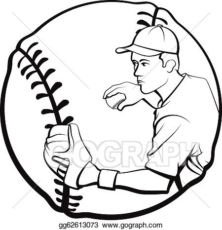 450x466 Baseball Scoreboard Clip Art Black And White Related Keywords
