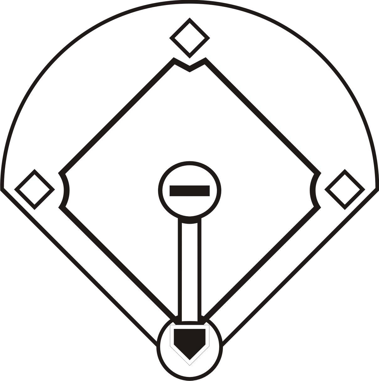 1209x1214 Baseball Clipart Free Clip Art Images Clipartandscrap