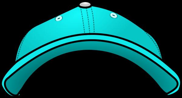 600x323 Baseball Hat Image Of Baseball Cap Clipart 5 Vector Clip Art