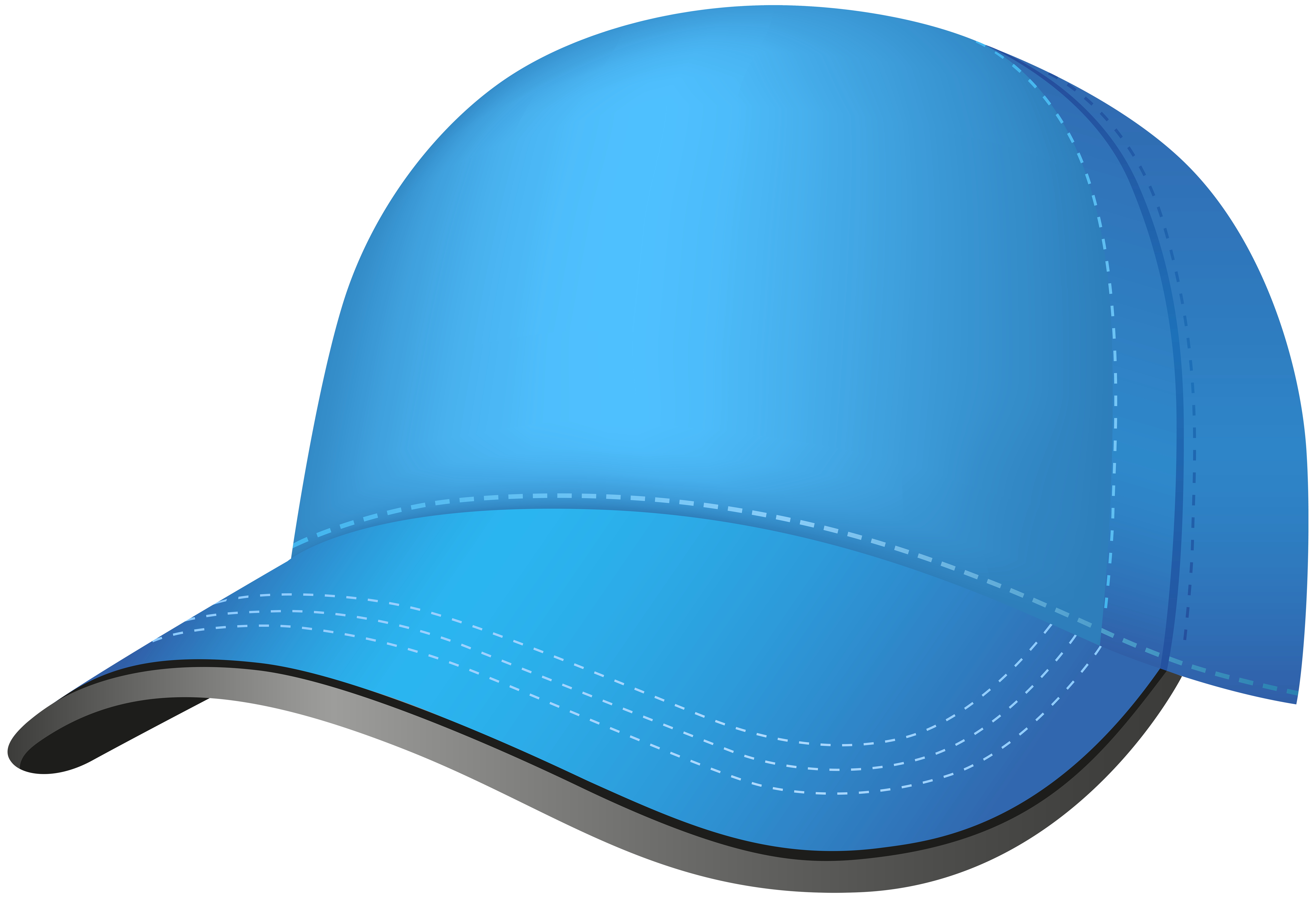 7000x4776 Blue Baseball Cap Png Clip Art Imageu200b Gallery Yopriceville