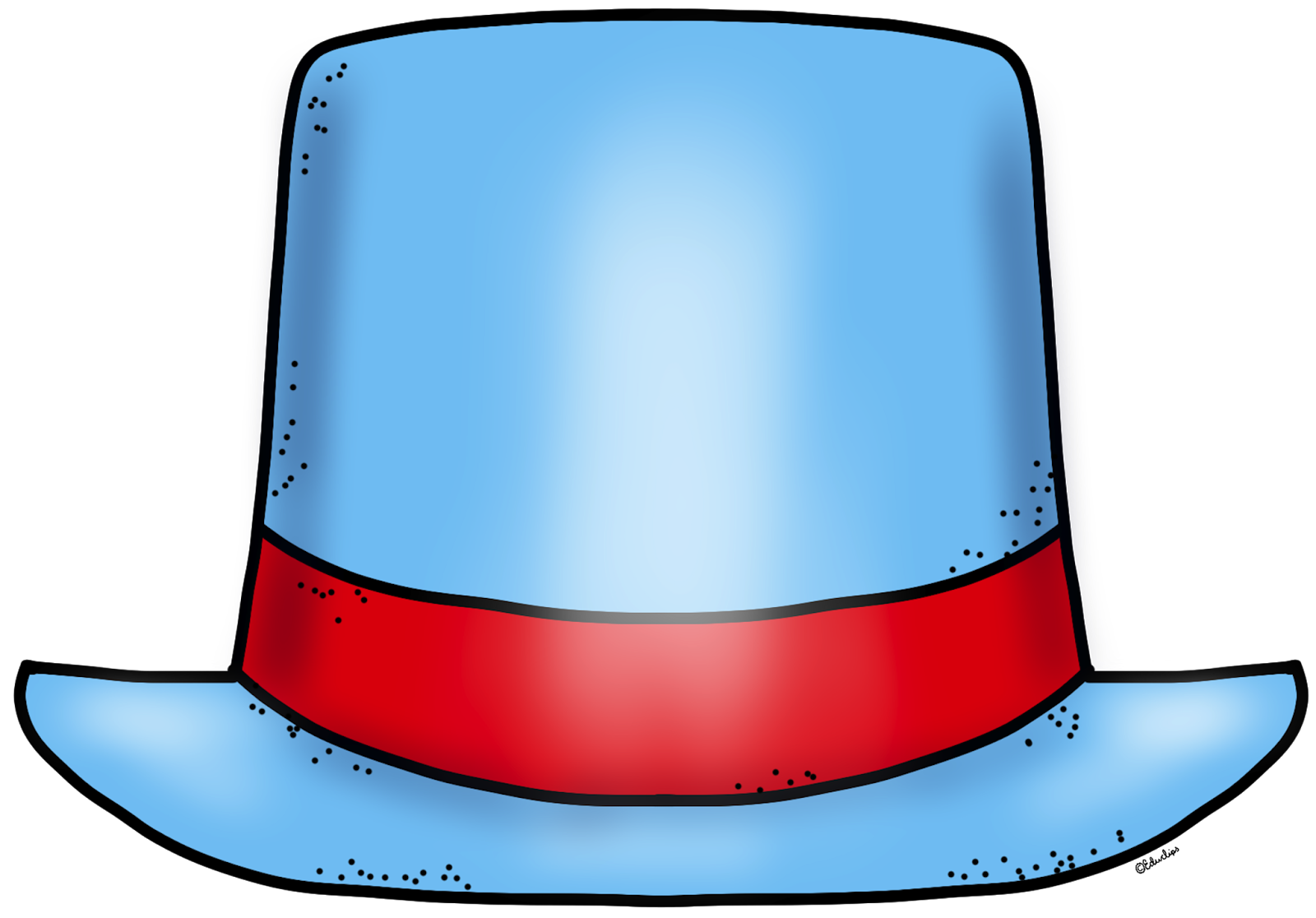 1600x1116 Free Hat Clip Art Clipart Clipart 3 Clipartcow Clipartix