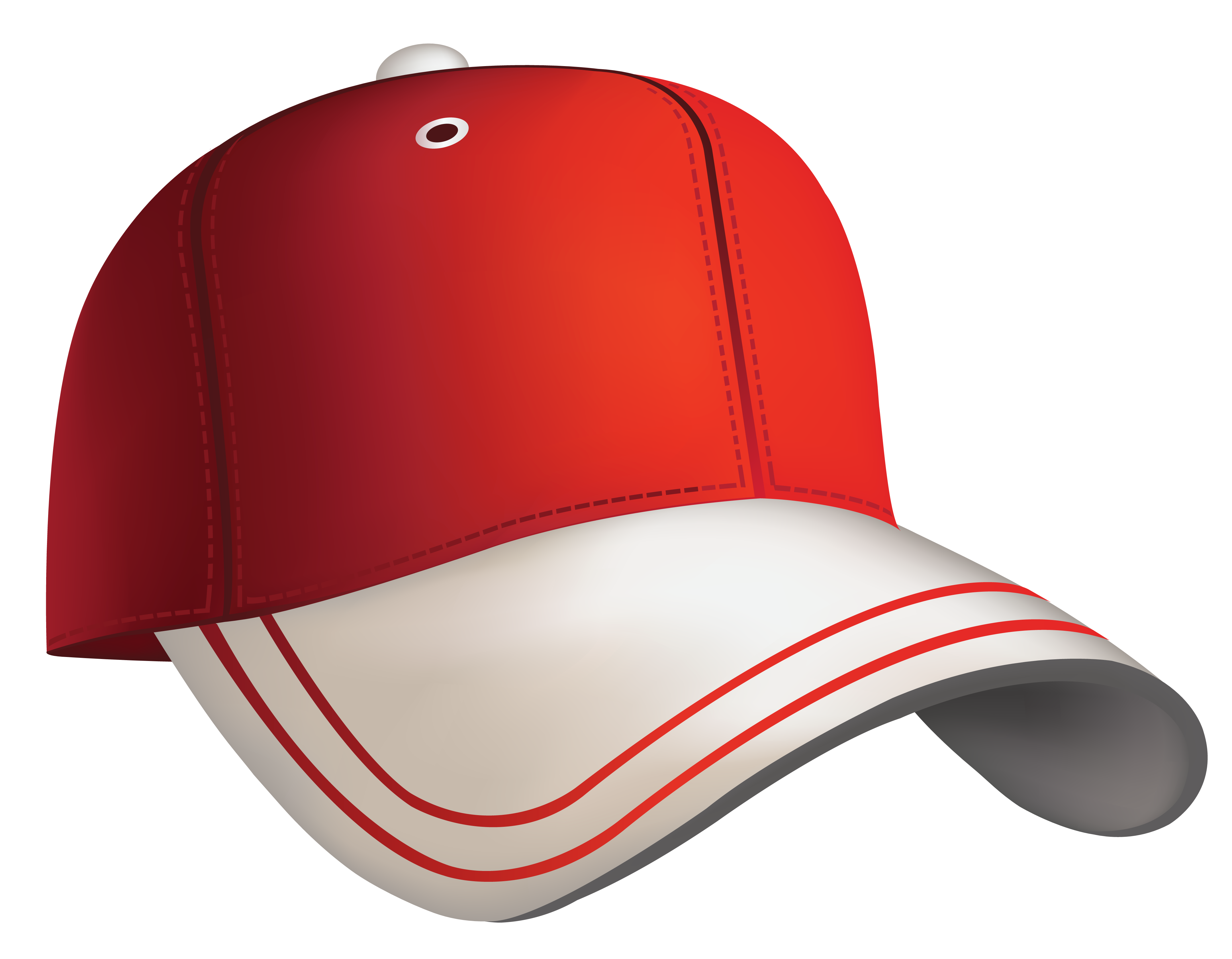 4325x3366 Red Baseball Cap Clipartu200b Gallery Yopriceville