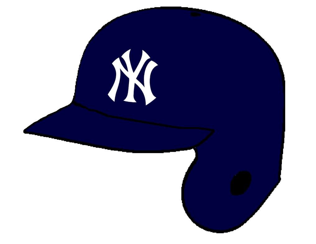 1017x786 Baseball Clipart Baseball Helmet