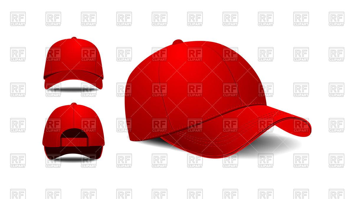 1200x674 Baseball Cap