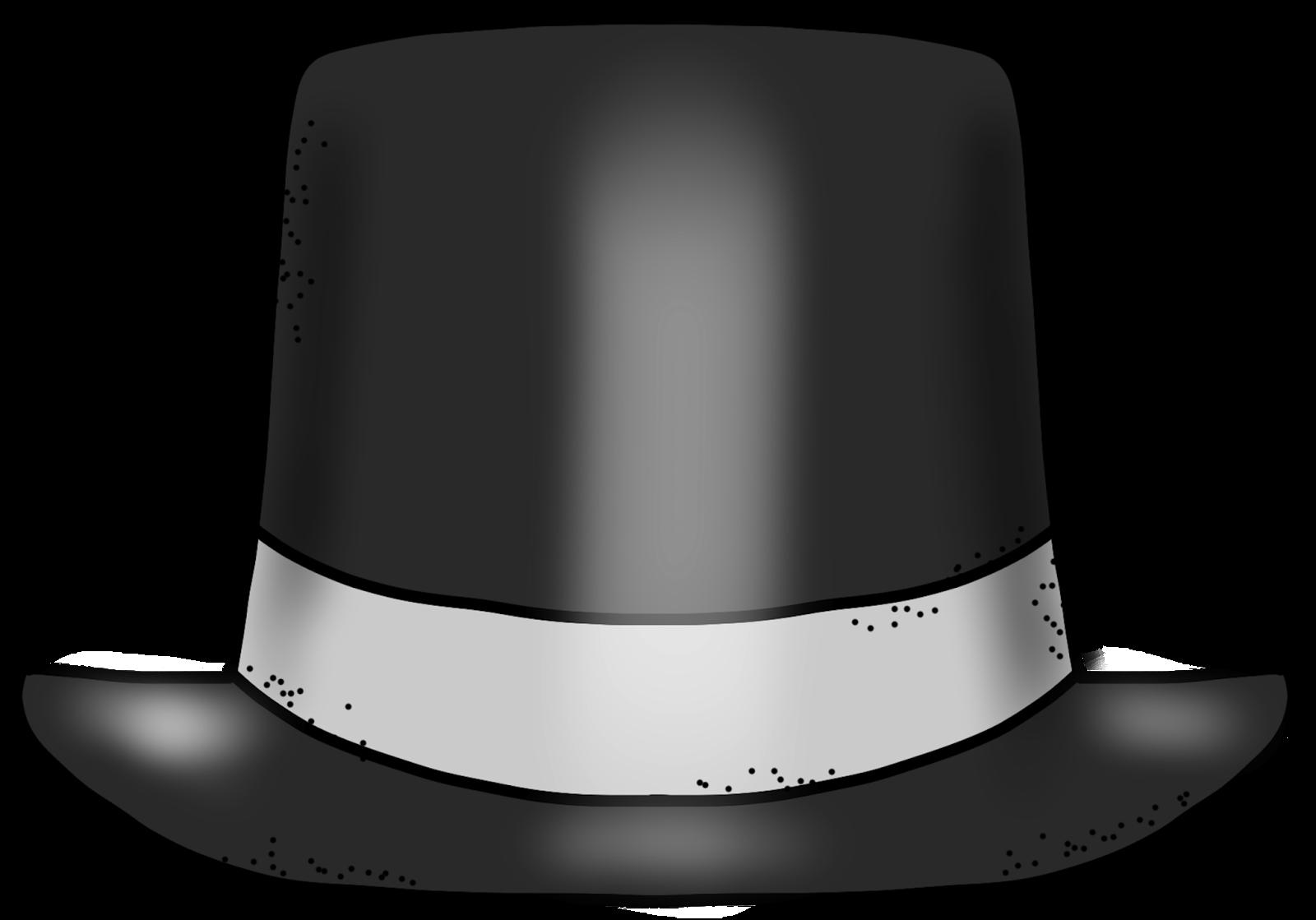 1600x1119 Baseball Cap Clipart 0 Baseball Hat Free 2 Image 8