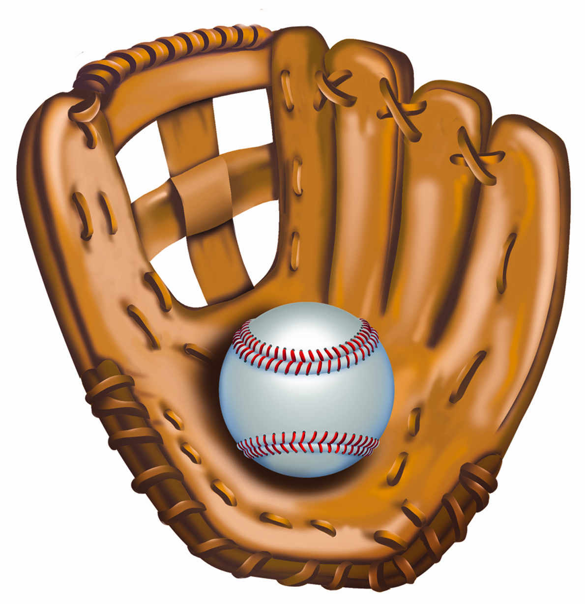 1190x1229 Baseball Pictures Clip Art