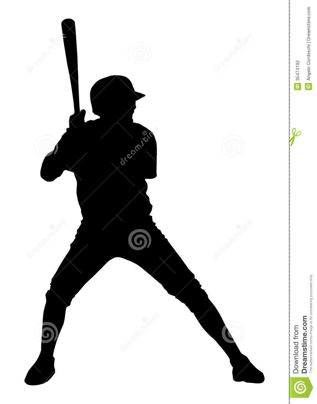 1019x1300 Baseball Clipart Stance