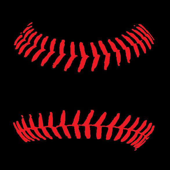 586x586 Baseball Clip Art Free Clipartcow