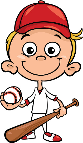 315x544 Baseball clipart baseball coach