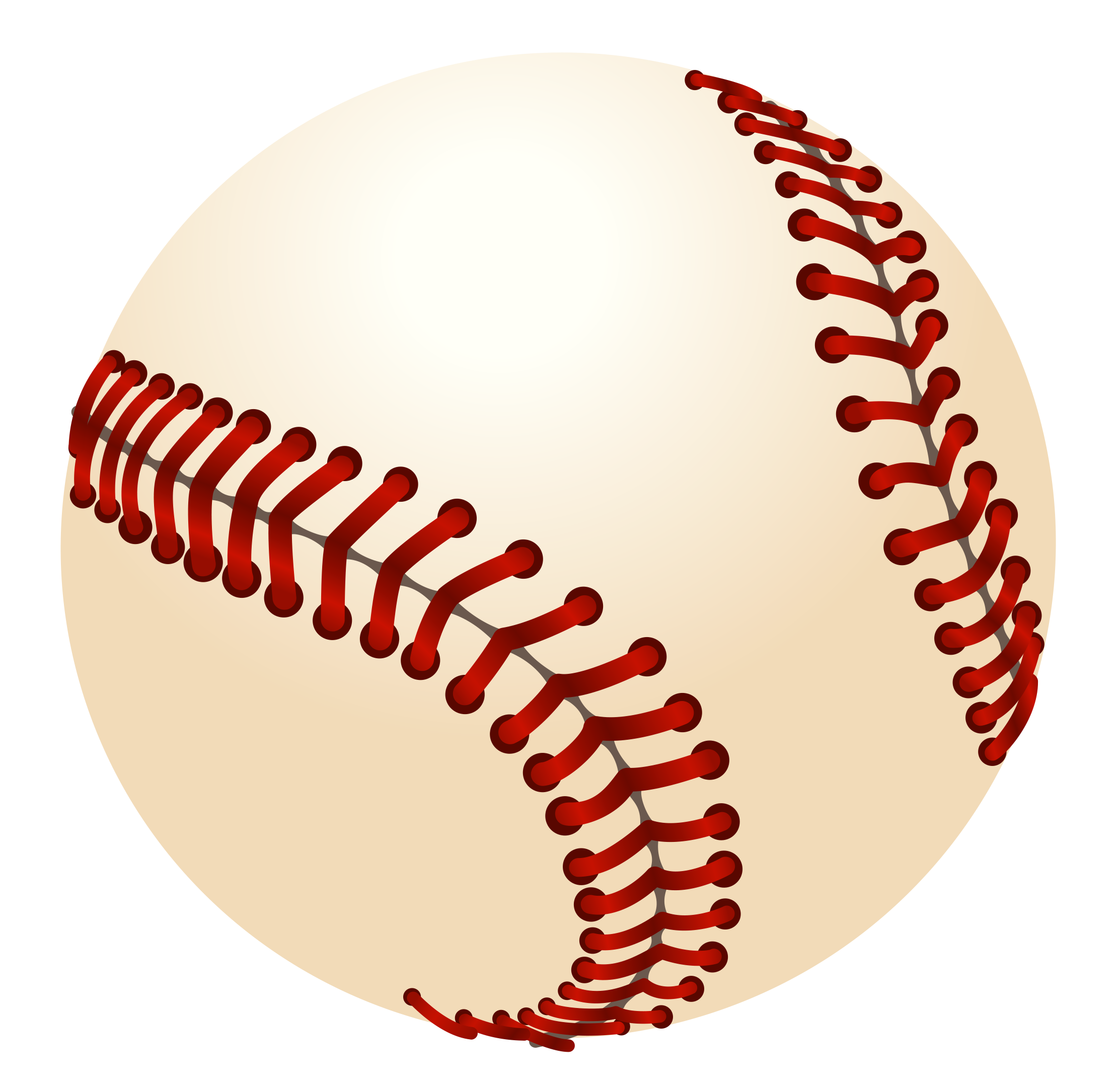 2225x2160 Baseball clipart high resolution