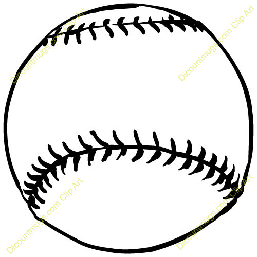 500x500 Little Boy clipart baseball player