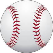 170x170 Baseball Clipart