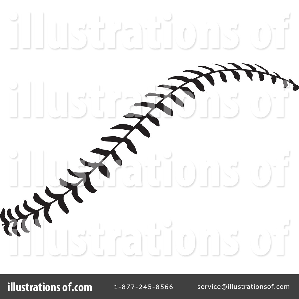Baseball Clipart Black And White Free | Free download best ...
