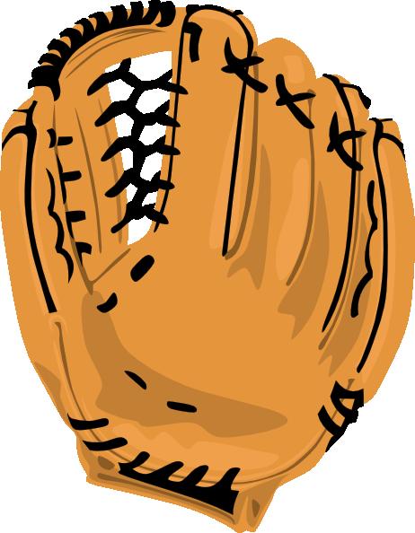 Baseball Clipart Free