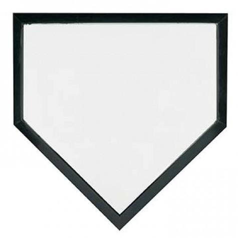 Baseball Diamond Diagram Clipart Free Download Best Baseball