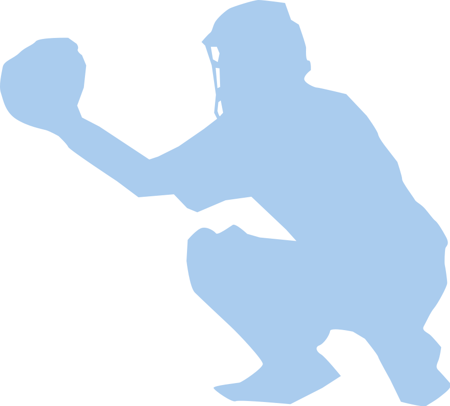 Baseball Diamond Images Free Download Best Baseball Diamond Images