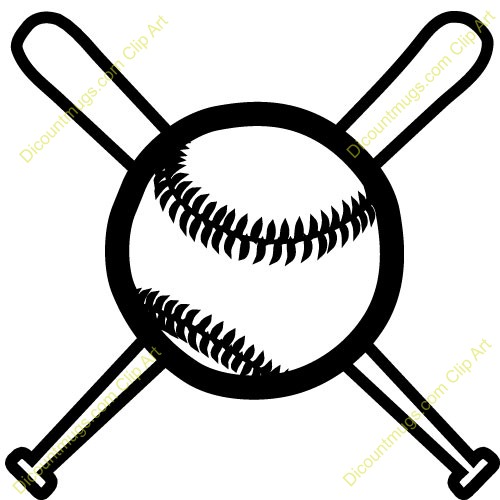 500x500 White Baseball Bat Baseball Catch Baseball Catcher Baseball