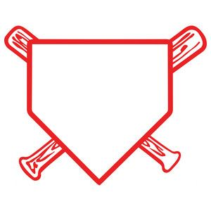Svg Baseball Field Diagram | Wiring Diagram on ceiling fan diagram, hunter lighting, 3 speed fan switch diagram, hunter accessories, hunter fans diagram, hunter solenoid, hunter cabinet,