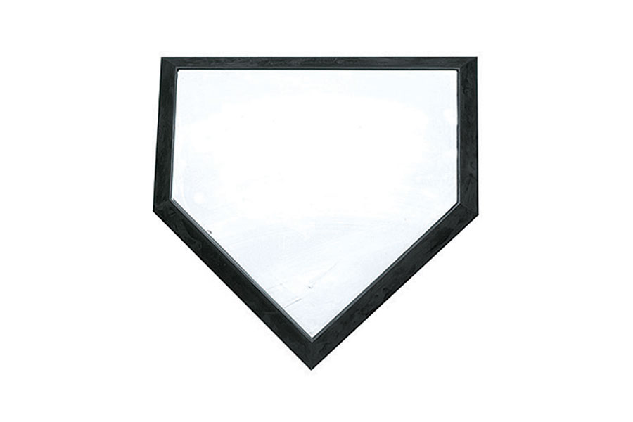 900x600 Baseball Softball Equipment Bases Home Plates Pitching Rubbers