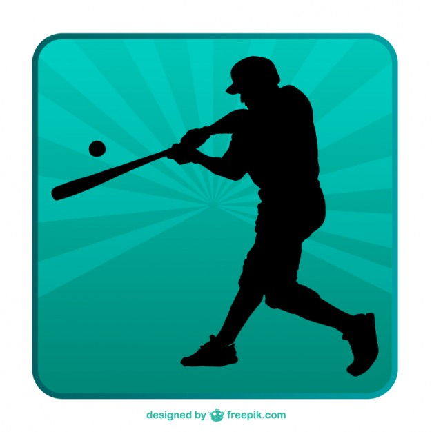 626x626 Baseball Vectors, Photos And Psd Files Free Download