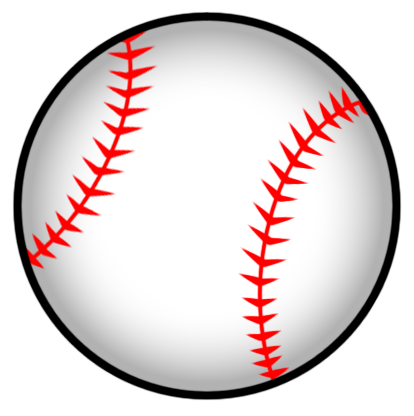 414x416 Sample Baseball Roster Templates To Download For Free