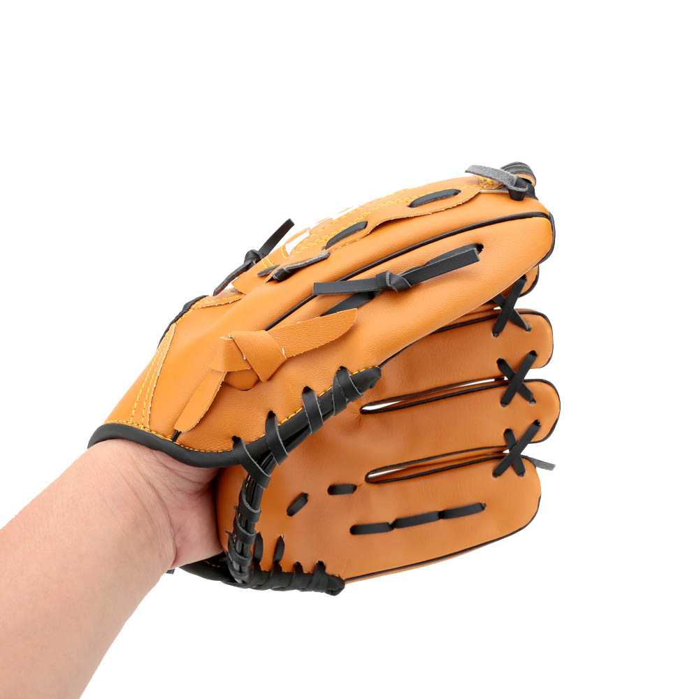 Baseball Glove Pictures