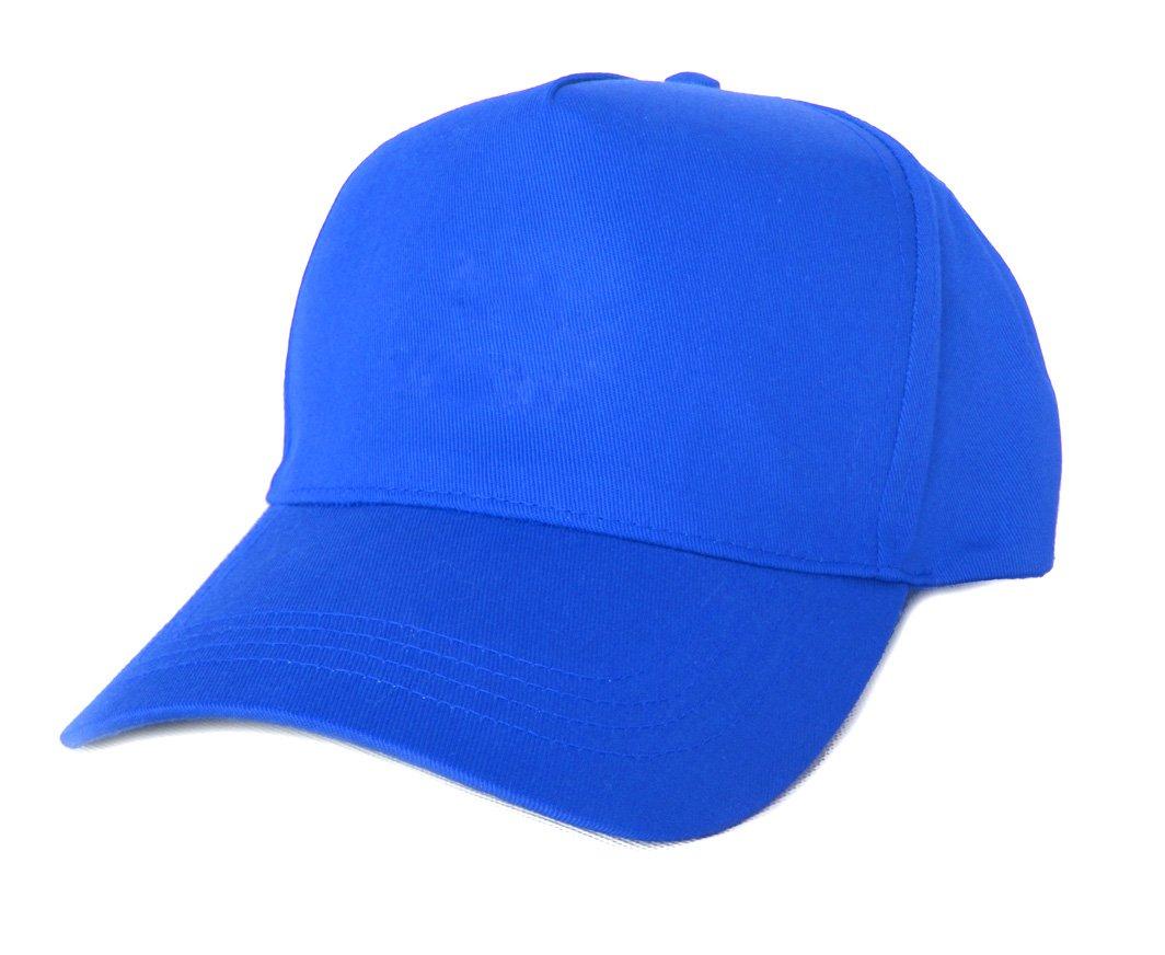 1064x872 Blur Clipart Baseball Hat 2534839