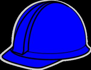 300x231 Blur Clipart Baseball Hat 2534852