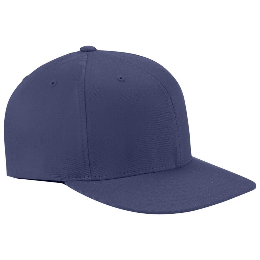 1000x1000 Baseball Cap Clipart 0 Baseball Hat Free 2 Image