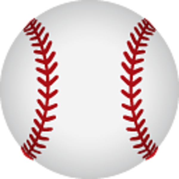 600x600 Baseball Hat Clipart Front Baseball Cap Png