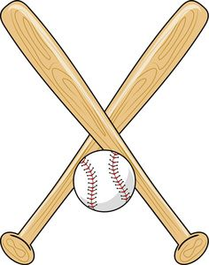 Baseball Pictures Images