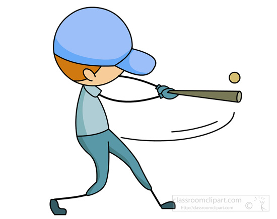 550x436 Search Results For Baseball Clipart