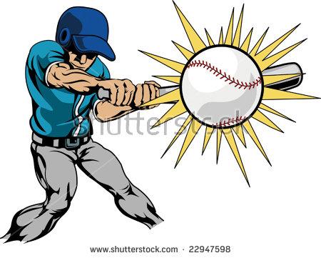 450x361 Hit Baseball Clipart Amp Hit Baseball Clip Art Images
