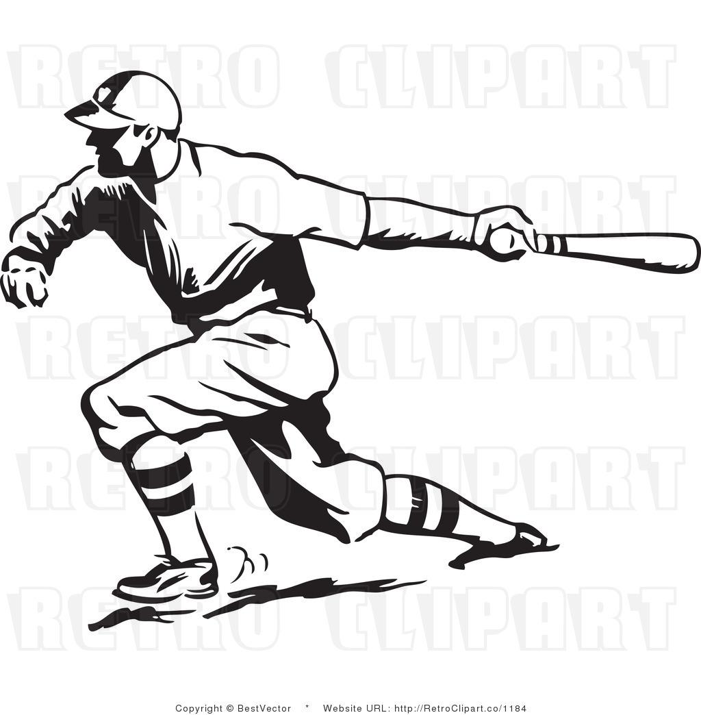 1024x1044 Baseball Clipart Vintage Baseball