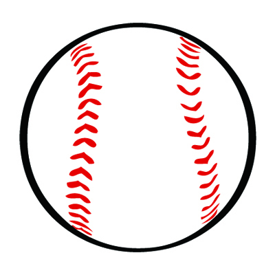 400x400 Baseball Player Free Baseball Clipart Download Sports Clip