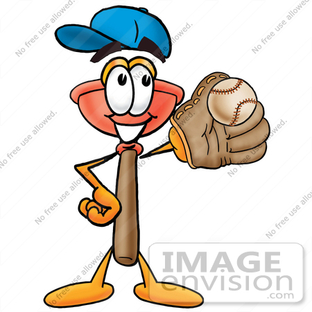 450x450 Royalty Free Baseball Player Stock Clipart Amp Cartoons Page 1