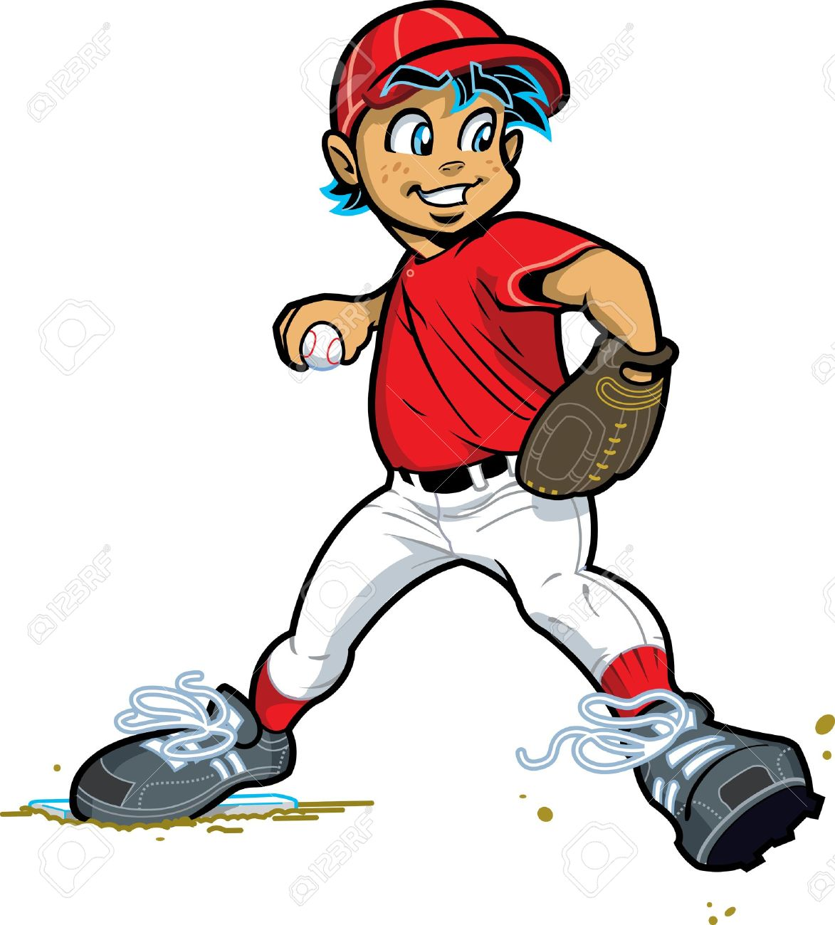 1173x1300 Throw Baseball Clipart, Explore Pictures