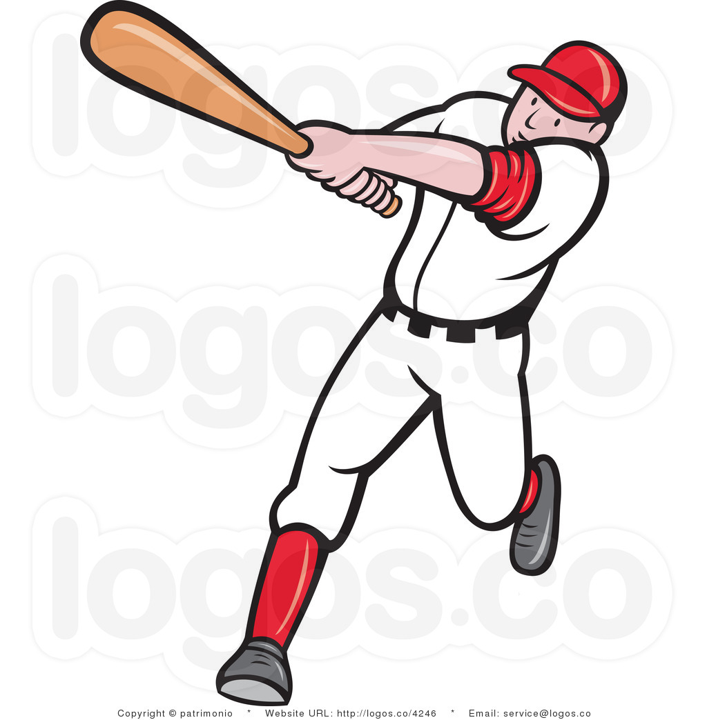 1024x1044 Free Clip Art Baseball Many Interesting Cliparts