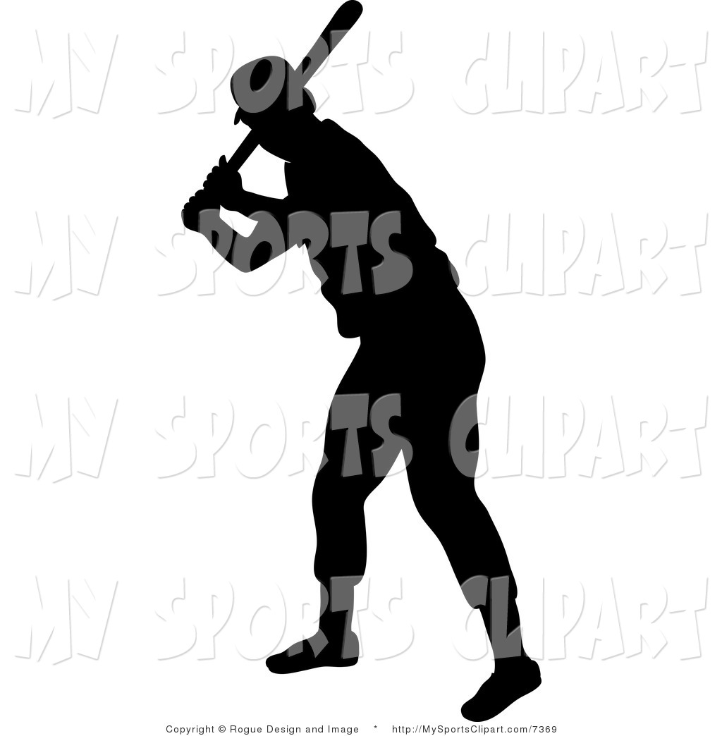 1024x1044 Sports Clip Art Of A Baseball Player