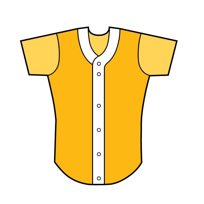baseball vector art free download best baseball vector art on