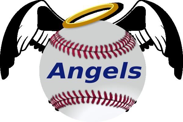 Baseballs Clipart