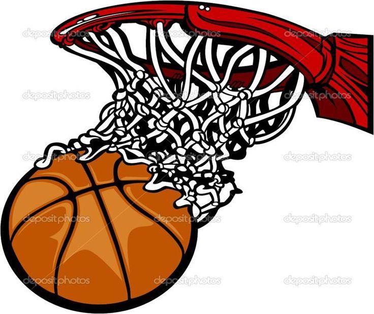 736x619 382 Best Basketball Shirt Ideas Images Baseball Mom
