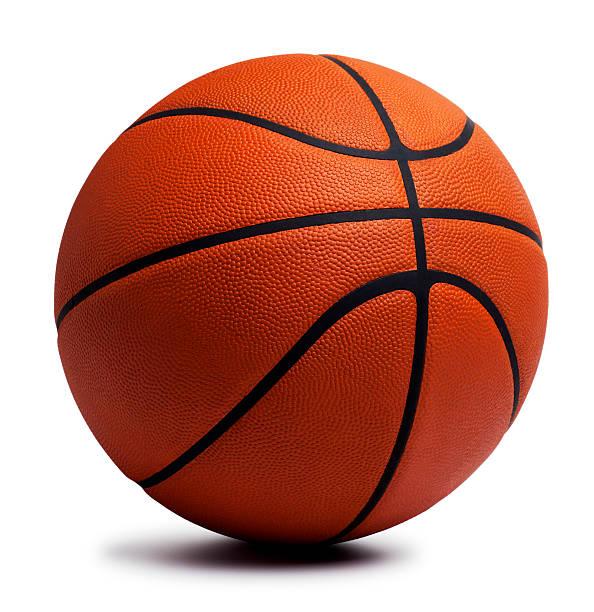 594x612 Boys Basketball Schedule Brimstone