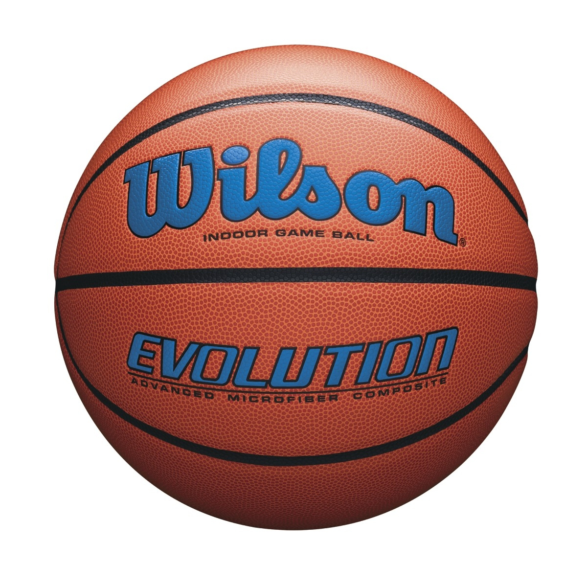 1200x1200 Wilson Basketball
