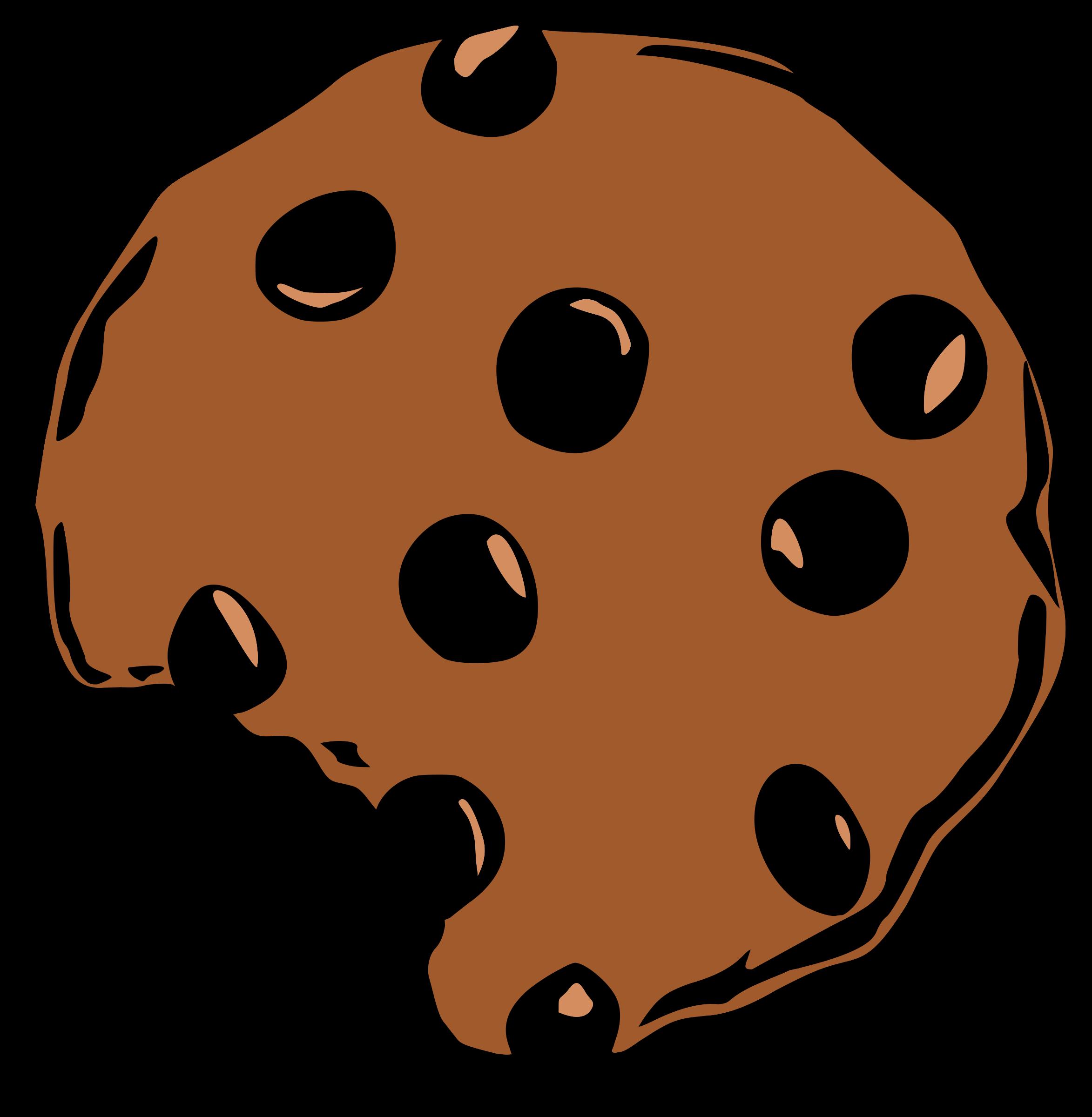 2346x2400 Basket Clipart Biscuit