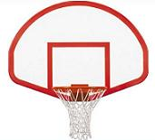 171x155 Free Basketball Hoops Clipart