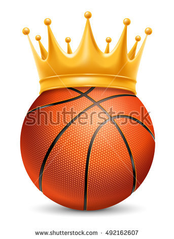 343x470 Golden Clipart Basketball
